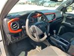 2016 Toyota Tacoma Double Cab 4x4, Pickup #20217B - photo 22