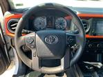 2016 Toyota Tacoma Double Cab 4x4, Pickup #20217B - photo 24