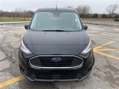 2020 Ford Transit Connect, Passenger Wagon #20230 - photo 3