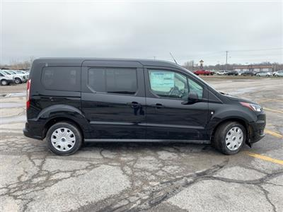 2020 Ford Transit Connect, Passenger Wagon #20230 - photo 4