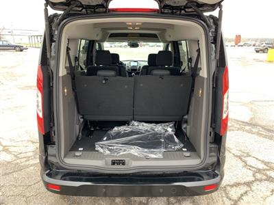 2020 Ford Transit Connect, Passenger Wagon #20230 - photo 6