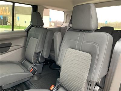 2020 Ford Transit Connect, Passenger Wagon #20230 - photo 8