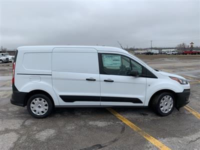 2020 Ford Transit Connect, Empty Cargo Van #20232 - photo 4