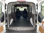2020 Ford Transit Connect, Empty Cargo Van #20232 - photo 2