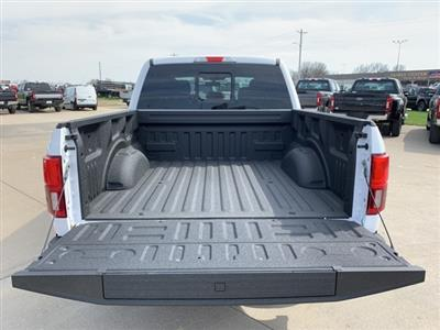 2020 F-150 SuperCrew Cab 4x4, Pickup #20234 - photo 6