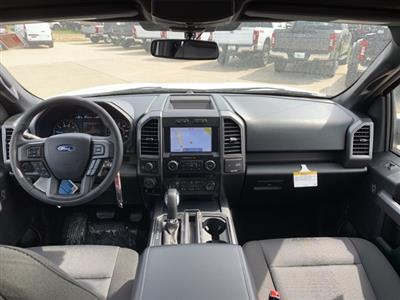 2020 F-150 SuperCrew Cab 4x4, Pickup #20234 - photo 8