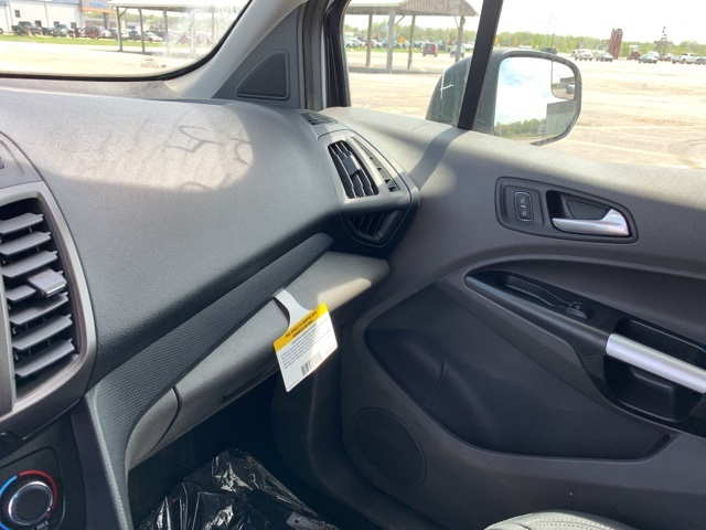 2020 Ford Transit Connect, Empty Cargo Van #20291 - photo 16
