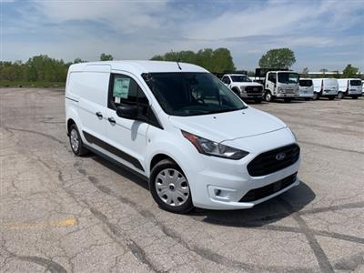 2020 Ford Transit Connect, Empty Cargo Van #20291 - photo 1