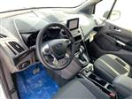 2020 Ford Transit Connect, Empty Cargo Van #20291 - photo 11