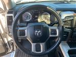 2016 Ram 2500 Crew Cab 4x4, Pickup #20293A - photo 26