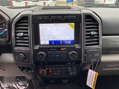 2020 F-350 Crew Cab 4x4, Pickup #20308 - photo 13
