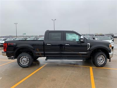 2020 F-350 Crew Cab 4x4, Pickup #20308 - photo 4