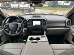 2020 F-350 Crew Cab 4x4, Pickup #20308 - photo 8