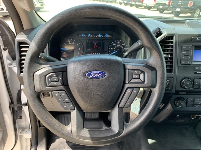 2018 F-150 Regular Cab 4x2, Pickup #20311A - photo 20