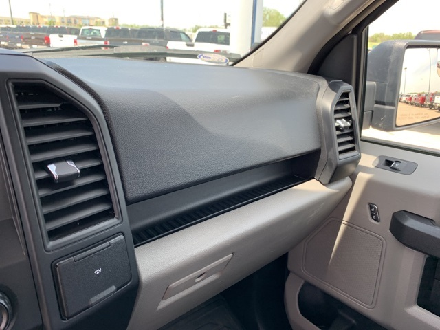 2018 F-150 Regular Cab 4x2, Pickup #20311A - photo 28
