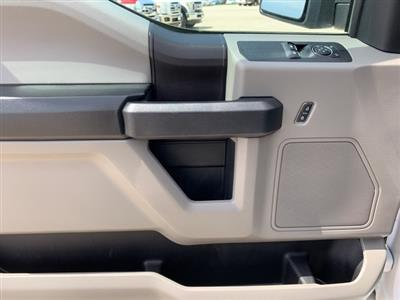 2018 F-150 Regular Cab 4x2, Pickup #20311A - photo 16