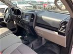 2018 F-150 Regular Cab 4x2, Pickup #20311A - photo 11
