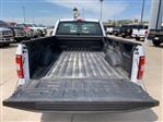 2018 F-150 Regular Cab 4x2, Pickup #20311A - photo 14