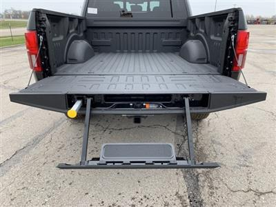 2020 F-150 SuperCrew Cab 4x4, Pickup #20372 - photo 7