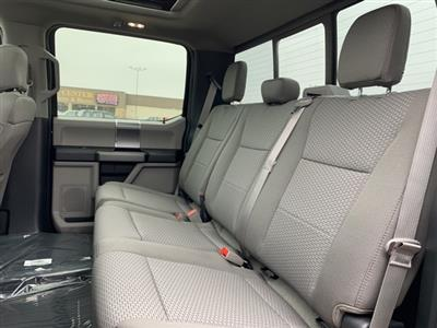 2020 F-150 SuperCrew Cab 4x4, Pickup #20372 - photo 8