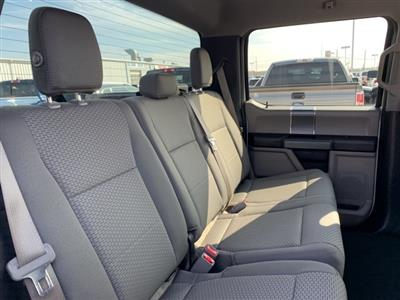 2016 F-150 SuperCrew Cab 4x4, Pickup #20376A - photo 13