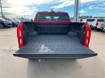 2020 Ranger SuperCrew Cab 4x4, Pickup #20389 - photo 8