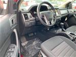 2020 Ranger SuperCrew Cab 4x4, Pickup #20389 - photo 16