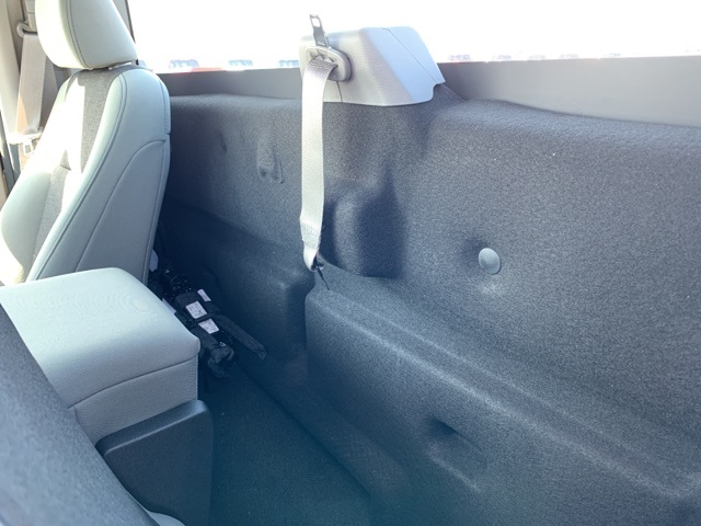 2020 F-150 Regular Cab 4x4, Pickup #20452 - photo 12
