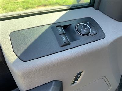 2020 F-150 Regular Cab 4x4, Pickup #20452 - photo 10