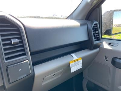 2020 F-150 Regular Cab 4x4, Pickup #20452 - photo 16