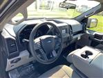 2020 F-150 Regular Cab 4x4, Pickup #20452 - photo 11