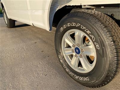 2020 F-150 Super Cab 4x4, Pickup #20478 - photo 2