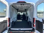 2020 Transit 250 Med Roof RWD, Empty Cargo Van #20487 - photo 2
