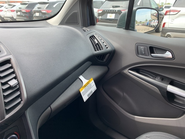 2020 Ford Transit Connect, Passenger Wagon #20511 - photo 17