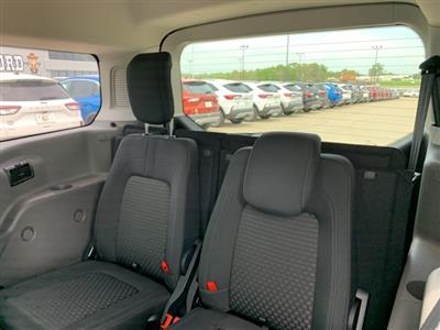 2020 Ford Transit Connect, Passenger Wagon #20511 - photo 7