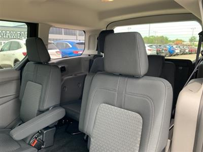 2020 Ford Transit Connect, Passenger Wagon #20511 - photo 8