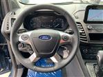 2020 Ford Transit Connect, Passenger Wagon #20511 - photo 13