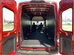 2020 Transit 350 High Roof RWD, Empty Cargo Van #20580 - photo 2