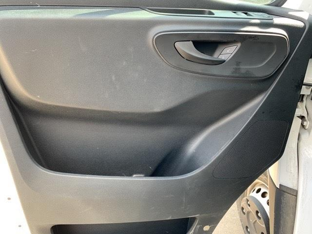 2019 Mercedes-Benz Sprinter 4500 4x2, Dry Freight #2064P - photo 15
