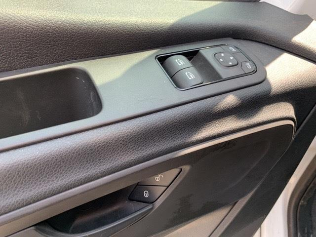 2019 Mercedes-Benz Sprinter 4500 4x2, Dry Freight #2064P - photo 18