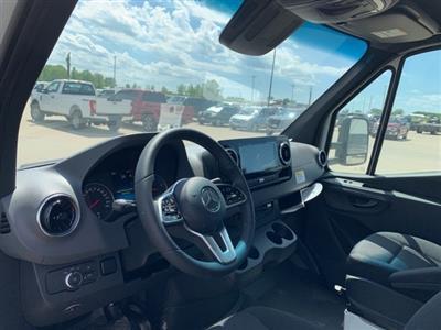 2019 Mercedes-Benz Sprinter 4500 4x2, Dry Freight #2064P - photo 19