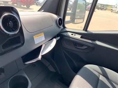 2019 Mercedes-Benz Sprinter 4500 4x2, Dry Freight #2064P - photo 28