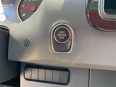 2019 Mercedes-Benz Sprinter 4500 4x2, Dry Freight #2064P - photo 29