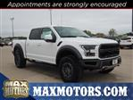 2019 F-150 SuperCrew Cab 4x4,  Pickup #90110 - photo 1