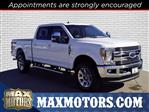 2019 F-250 Crew Cab 4x4,  Pickup #90225 - photo 1