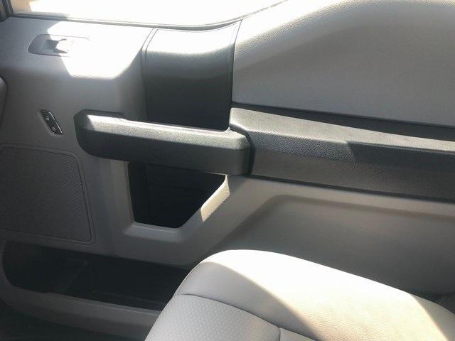2019 F-550 Regular Cab DRW 4x4,  Knapheide Dump Body #90270 - photo 28