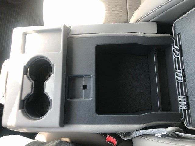 2019 F-550 Regular Cab DRW 4x4,  Knapheide Dump Body #90270 - photo 32