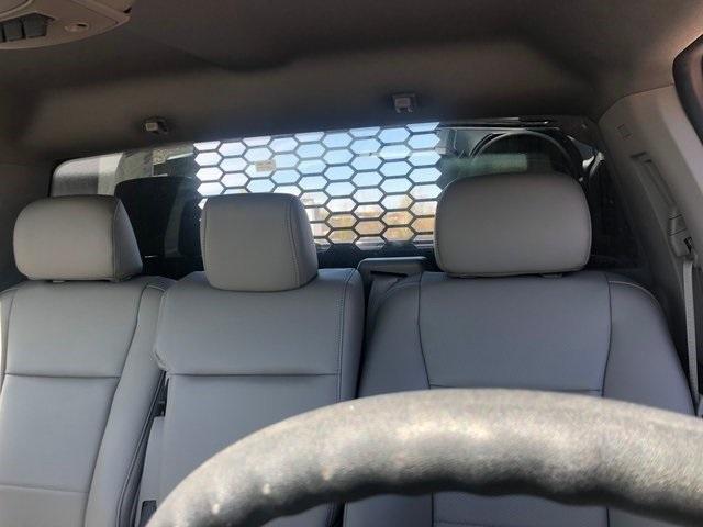 2019 F-550 Regular Cab DRW 4x4,  Knapheide Dump Body #90270 - photo 45