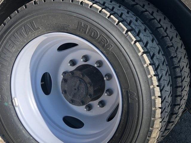 2019 F-550 Regular Cab DRW 4x4,  Knapheide Dump Body #90270 - photo 60