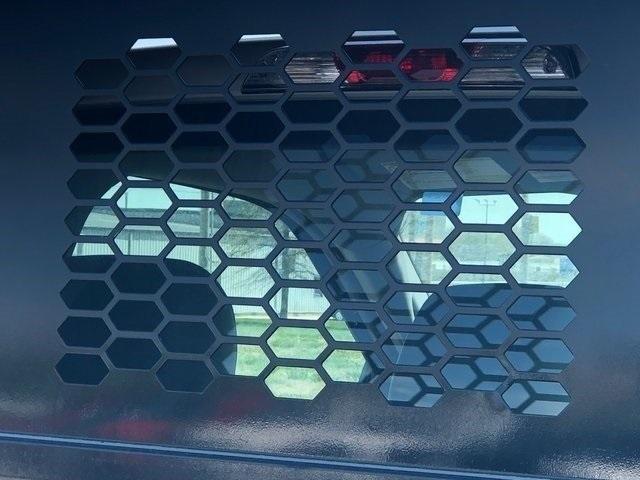 2019 F-550 Regular Cab DRW 4x4,  Knapheide Dump Body #90270 - photo 64